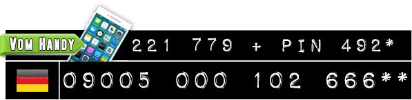 tabuloser telefonsex mit nymphomaninnen in Deutschland - Auch fürs Handy