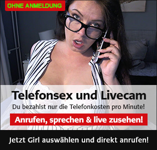 telefonsexsofort.net/telsex-privat-webcam/